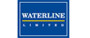 Logo of Waterline Limited
