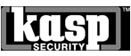 Logo of Kasp Security