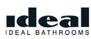 Logo of Ideal Bathrooms Ltd