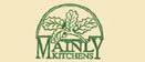 Logo of Mainly Kitchens Ltd