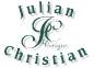 Logo of Julian Christian Designs Ltd