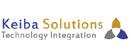 Logo of Keiba Solutions Ltd