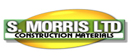 Logo of S. Morris Ltd