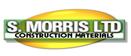 Logo of S. Morris Ltd