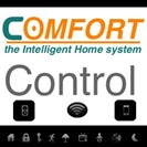Comfort Control App