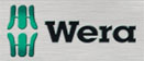 Logo of Wera Tools (UK) Ltd