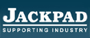 Logo of Jackpad