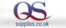 Logo of QS Supplies