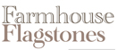 Logo of Farmhouse Flagstones