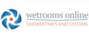 Logo of Wetrooms Online