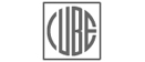 Logo of Cube Lighting Ltd