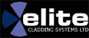 Logo of Elite Cladding Systems Limited