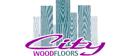 Logo of City Wood Floors Ltd