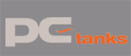 Logo of PC Rotational Mouldings