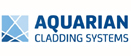 Logo of Aquarian Cladding Systems Ltd