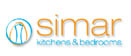 Logo of Simar Kitchens and Bedrooms