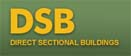 Direct Sectional Buildings logo