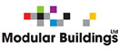 Logo of Modular Buildings Ltd