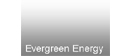 Logo of Evergreen Energy Ltd