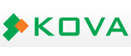 Logo of KOVA