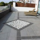Granite Paving, Basalt Paving & Granite Cobbles