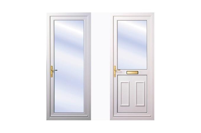 Safestyle Uk Windows Upvc Windows And Standard Windows