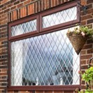Diamond lead Windows