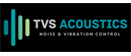 Logo of TVS Acoustics Ltd