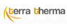 Logo of Terra Therma Ltd
