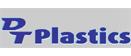 Logo of DT Plastics