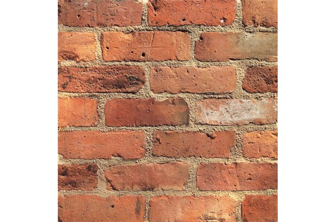 A1 Reclaimed Brick Specialists Ltd Imperial Size Bricks