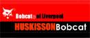 Logo of Huskisson Ltd