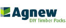 Logo of Agnew DIY Timber Packs