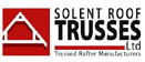 Logo of Solent Roof Trusses Ltd