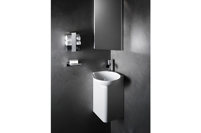 alape bathrooms bathroom accessories and basins. Black Bedroom Furniture Sets. Home Design Ideas