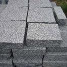 Jamb/Half Jamb Stones