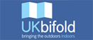 UkBiFold & The Fitters Friend Ltd logo