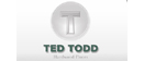 Logo of Ted Todd