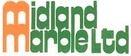Logo of Midland Marble Ltd