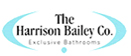 Logo of Harrison Bailey Co