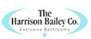 Logo of Harrison Bailey Co