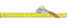 Logo of Estwing Tools
