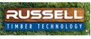 Logo of Russell Timber Technology