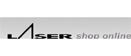 Logo of Laser Level Shop Online