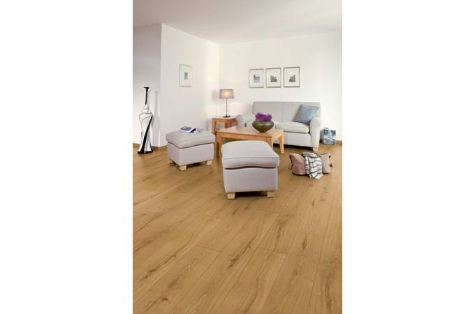 Floors Online Flooring Wooden Floors And Solid Wood Flooring