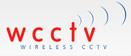 Logo of Wireless CCTV Ltd