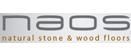 Logo of Naos Floors Ltd