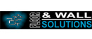 Logo of Floor And Wall Solutions