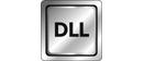 Logo of Dorset Lifts