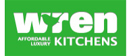 Logo of Wren Kitchens Ltd